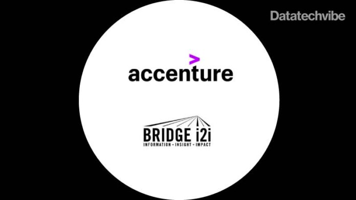 Accenture-to-Acquire-BRIDGEi2i,-Expanding-Capabilities-in-Data-Science,-Machine-Learning-and-AI-Powered-Insights